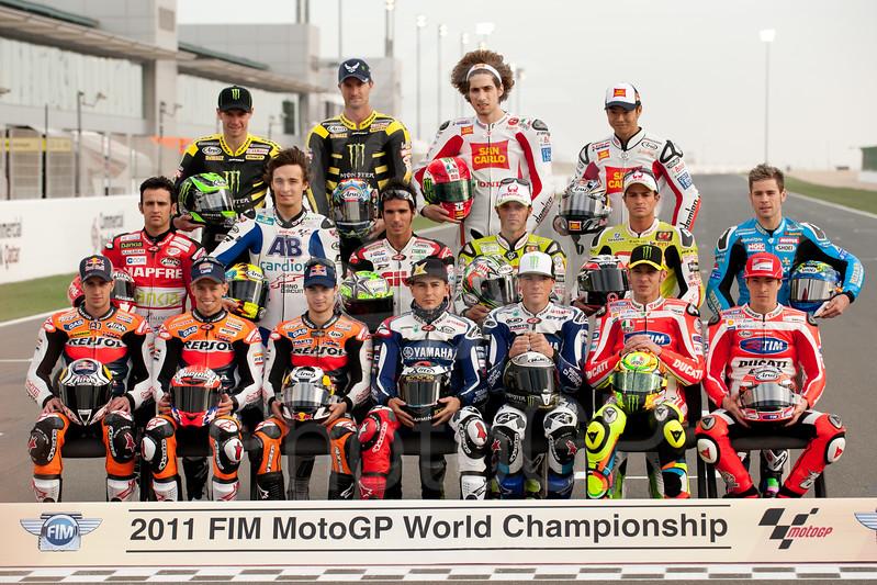 2011-MotoGP-01-Losail-Thursday-0304