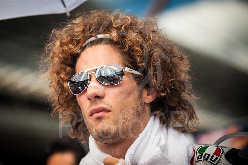 2011-MotoGP-12-Indy-Sunday-1110