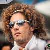 2011-MotoGP-12-Indy-Sunday-1110