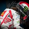 2011-MotoGP-12-Indy-Saturday-1092