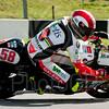 2009-07-24-MotoGP-10-Donington-1449