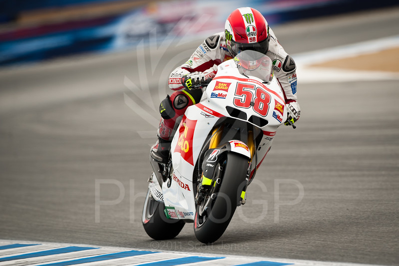 MotoGP-2011-Round-10-Laguna-Seca-Saturday-0264