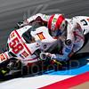MotoGP-2011-Round-10-Laguna-Seca-Friday-0359