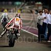 2011-MotoGP-01-Losail-Sunday-0966