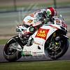 2011-MotoGP-01-Losail-Thursday-1256