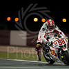2011-MotoGP-01-Losail-Thursday-1008
