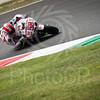 2011-MotoGP-08-Mugello-Sat-0478