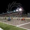 2011-MotoGP-01-Losail-Sunday-1238