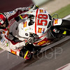 2011-MotoGP-00-Qatar_Test-Mon-1638-Edit