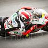 2009-MotoGP-09-Sachsenring-Friday-1010