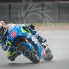 2015-MotoGP-Round-02-CotA-Friday-0334