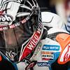 2012-MotoGP-17-Phillip-Island-Saturday-0253