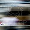 2015-MotoGP-Round-02-CotA-Saturday-1950