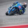 2015-MotoGP-Round-02-CotA-Saturday-0223