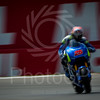 2015-MotoGP-08-Assen-Thursday-1037
