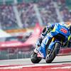 2015-MotoGP-Round-02-CotA-Sunday-1504