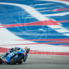 2015-MotoGP-Round-02-CotA-Sunday-0377