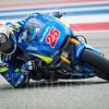 2015-MotoGP-Round-02-CotA-Sunday-0210