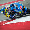 2015-MotoGP-Round-02-CotA-Saturday-0386