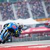 2015-MotoGP-Round-02-CotA-Sunday-1502