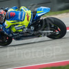 2015-MotoGP-Round-02-CotA-Saturday-1226