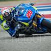 2015-MotoGP-Round-02-CotA-Sunday-0150