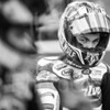 2013-MotoGP-02-CotA-Sunday-0180