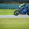 2015-MotoGP-08-Assen-Thursday-0901