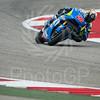 2015-MotoGP-Round-02-CotA-Saturday-1105