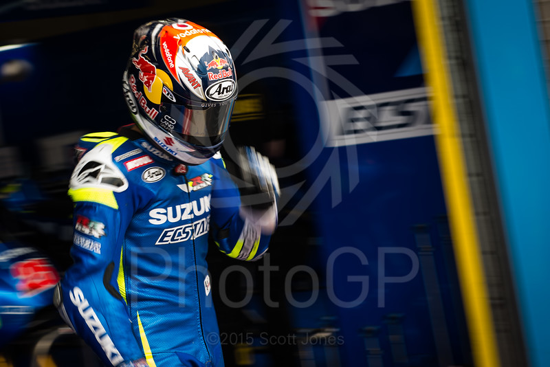 2015-MotoGP-08-Assen-Friday-0174