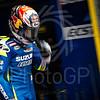 2015-MotoGP-08-Assen-Friday-0174