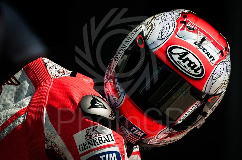 2011-MotoGP-12-Indy-Saturday-1278