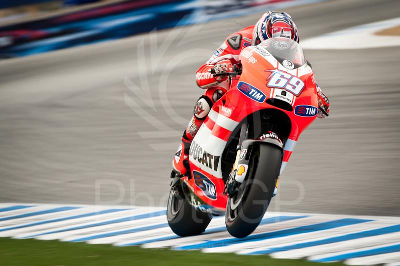 MotoGP-2011-Round-10-Laguna-Seca-Saturday-0253