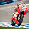 MotoGP-2011-Round-10-Laguna-Seca-Saturday-0253