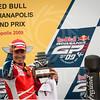2009-MotoGP-12-Indianapolis-Sunday-2552