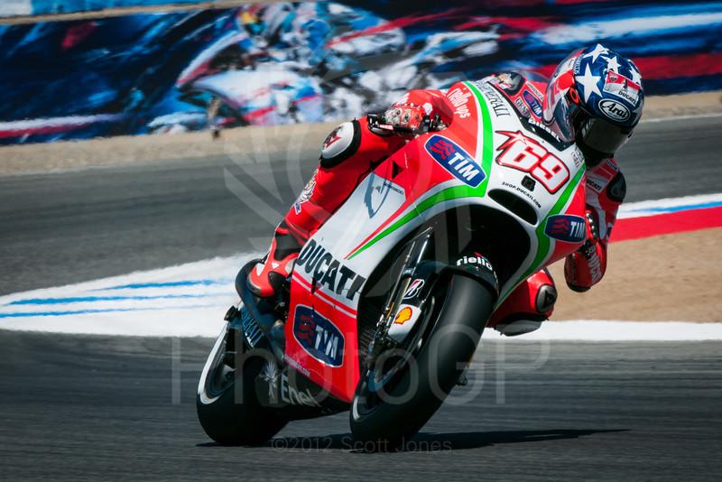 2012-MotoGP-10-LagunaSeca-Saturday-1215