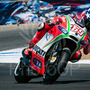 2012-MotoGP-10-LagunaSeca-Saturday-1215