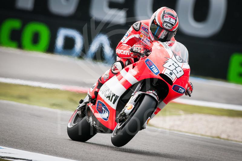 2011-MotoGP-07-Assen-Fri-1169