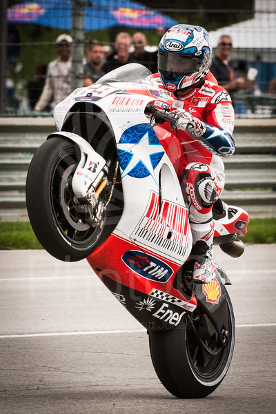 2009-MotoGP-12-Indianapolis-Sunday-2484-Edit
