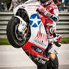 2009-MotoGP-12-Indianapolis-Sunday-2484-Edit