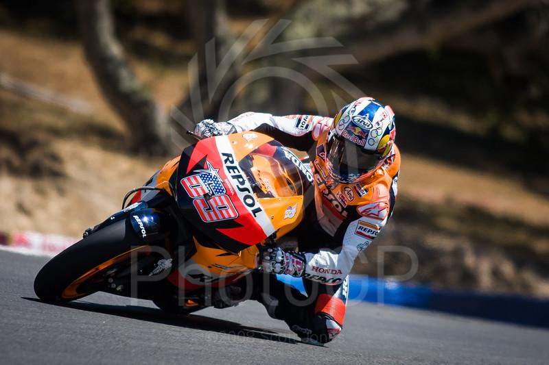2008-MotoGP-11-LagunaSeca-Friday-0335