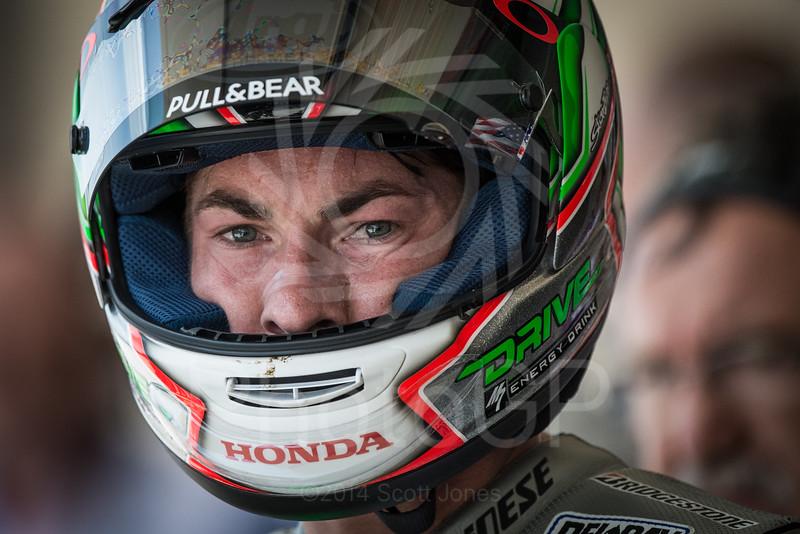 2014-MotoGP-02-CotA-Saturday-0919