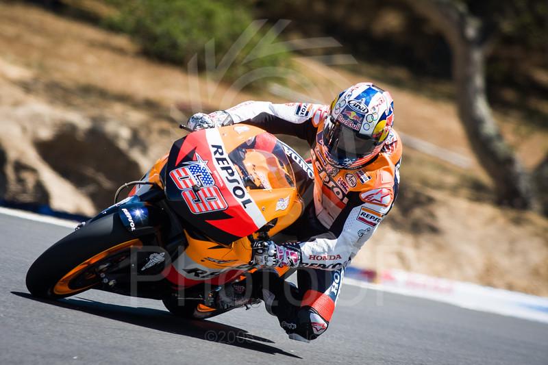 2008-MotoGP-11-LagunaSeca-Friday-0317