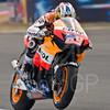2008-MotoGP-11-LagunaSeca-Friday-0079