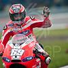 2011-MotoGP-07-Assen-Sat-1622-Edit
