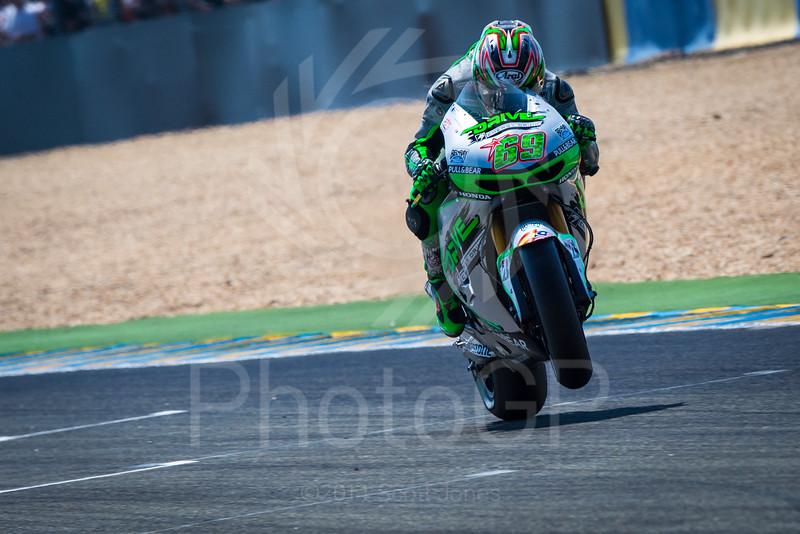 2014-MotoGP-05-LeMans-Saturday-1137