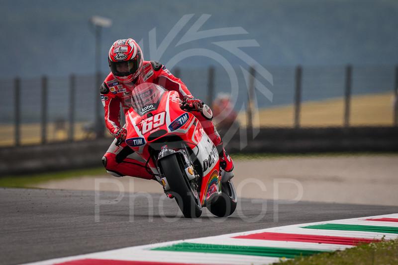 2013-MotoGP-05-Mugello-Friday-0328