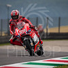 2013-MotoGP-05-Mugello-Friday-0328