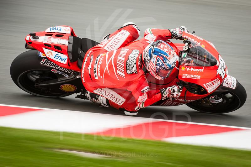 2009-MotoGP-09-Sachsenring-Friday-0474