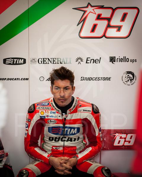 2012-MotoGP-17-Phillip-Island-Saturday-0295